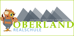 oberland realschule
